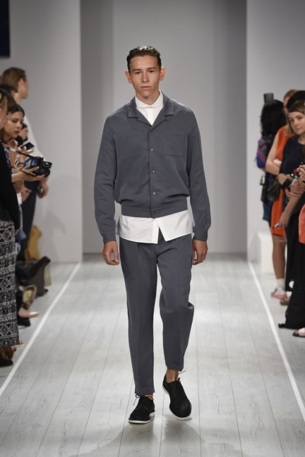 sissi-goetz-mercedes-benz-fashion-week-berlin-spring-summer-2015-7