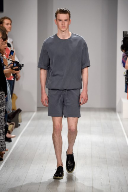 sissi-goetz-mercedes-benz-fashion-week-berlin-spring-summer-2015-8