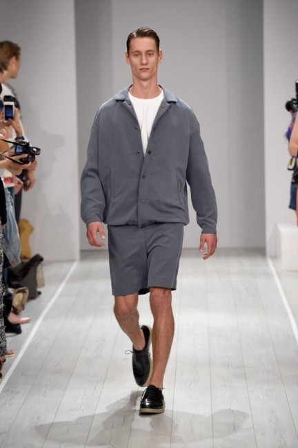 sissi-goetz-mercedes-benz-fashion-week-berlin-spring-summer-2015-9