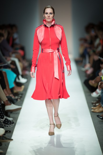 sober-south-africa-fashion-week-autumn-winter-2015-11