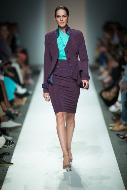 sober-south-africa-fashion-week-autumn-winter-2015-14