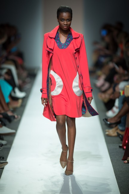 sober-south-africa-fashion-week-autumn-winter-2015-2