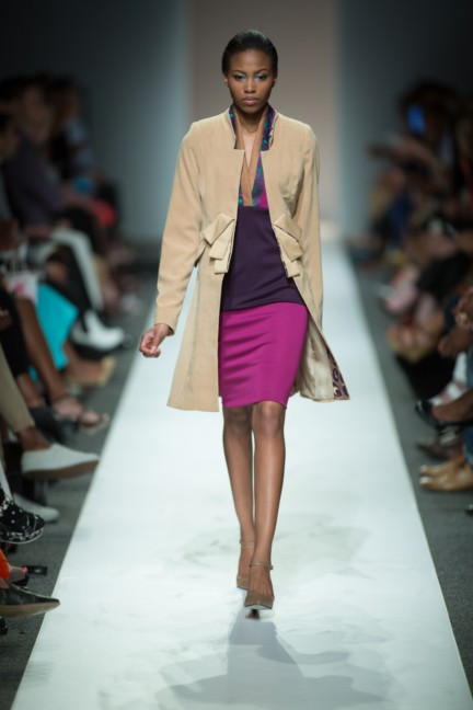 sober-south-africa-fashion-week-autumn-winter-2015-4