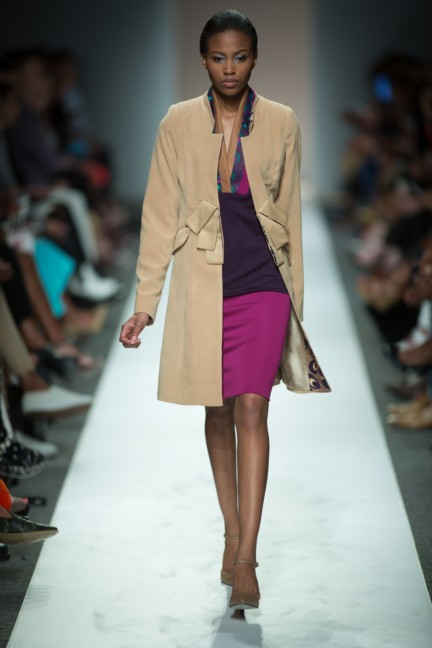 sober-south-africa-fashion-week-autumn-winter-2015-5
