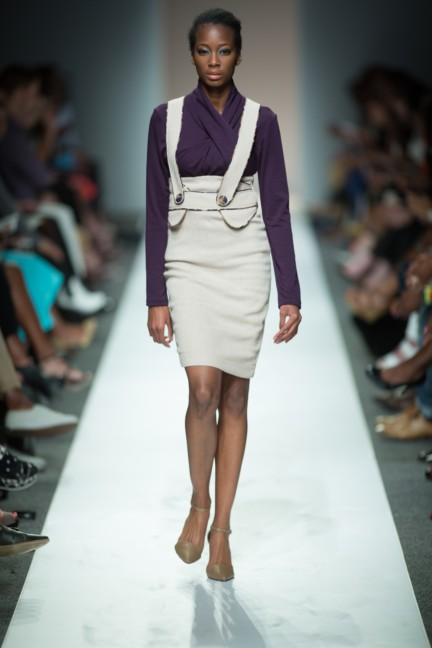 sober-south-africa-fashion-week-autumn-winter-2015-6