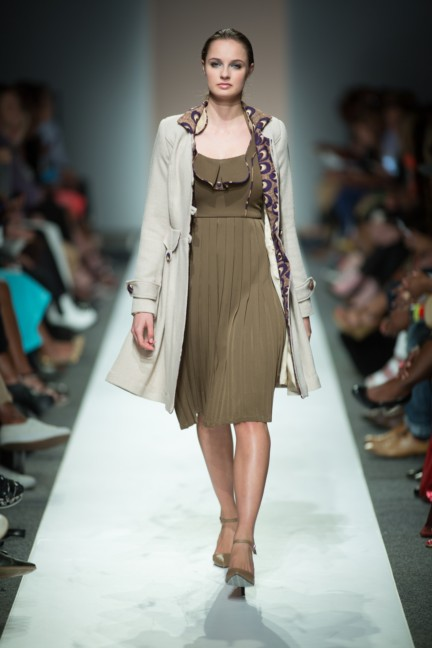 sober-south-africa-fashion-week-autumn-winter-2015-7