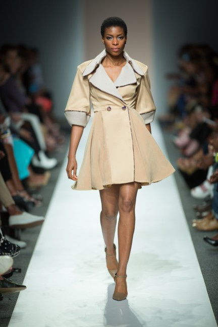 sober-south-africa-fashion-week-autumn-winter-2015-8