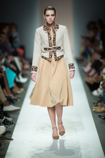 sober-south-africa-fashion-week-autumn-winter-2015-9