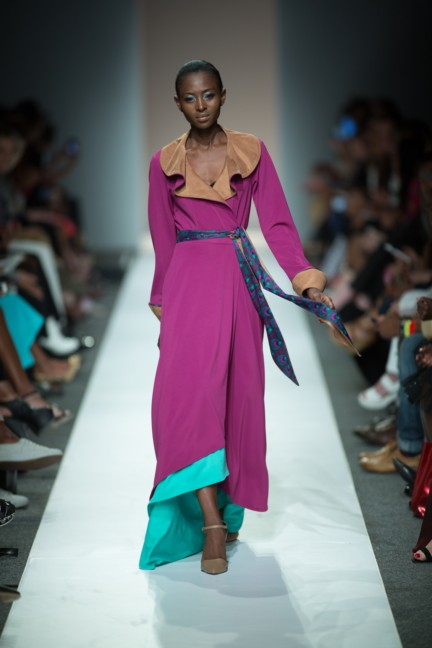 sober-south-africa-fashion-week-autumn-winter-2015