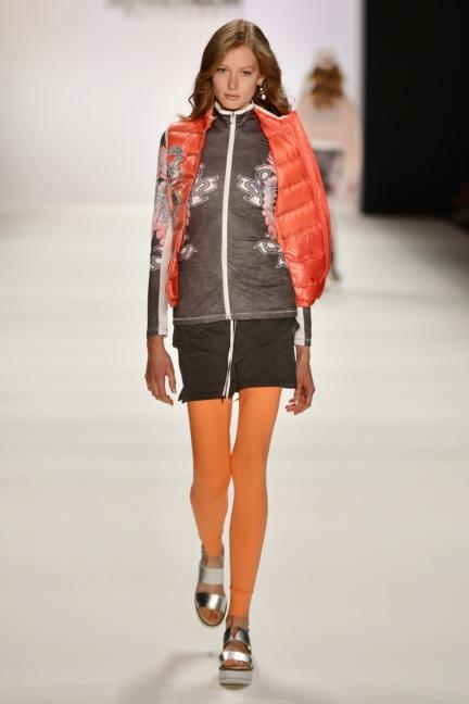 ss-2017_fashion-week-berlin_de_0029_sportalm_65578