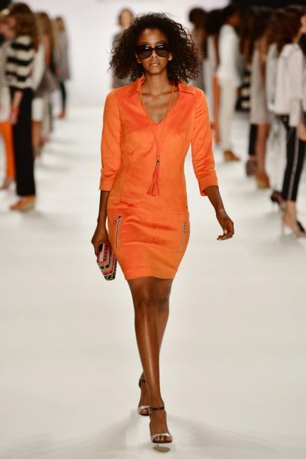 ss-2017_fashion-week-berlin_de_0060_sportalm_65547