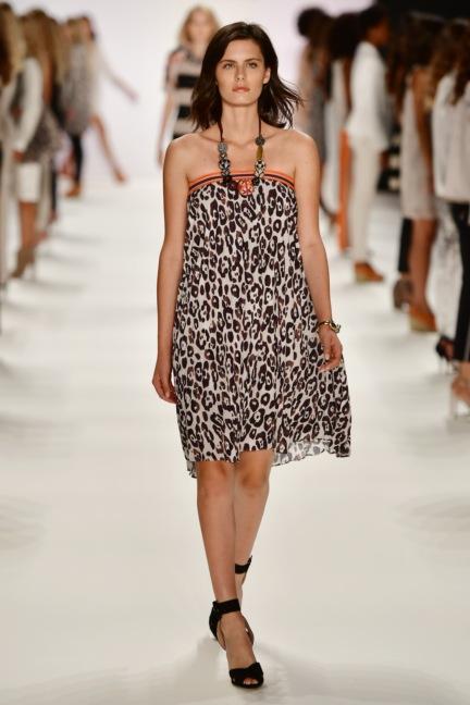 ss-2017_fashion-week-berlin_de_0065_sportalm_65542