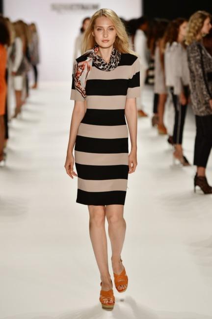 ss-2017_fashion-week-berlin_de_0066_sportalm_65541