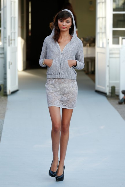 stasia-lace-by-stasia-copenhagen-fashion-week-spring-summer-2015-10