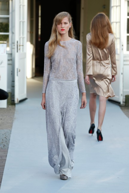 stasia-lace-by-stasia-copenhagen-fashion-week-spring-summer-2015-12