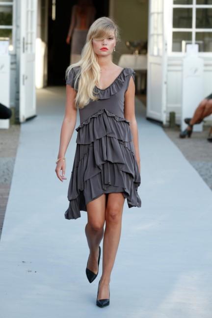 stasia-lace-by-stasia-copenhagen-fashion-week-spring-summer-2015-13