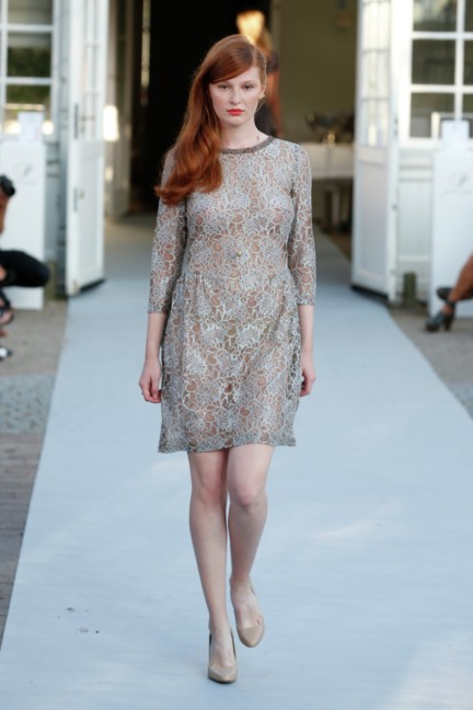 stasia-lace-by-stasia-copenhagen-fashion-week-spring-summer-2015-14