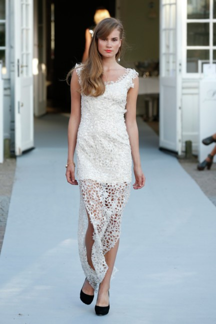 stasia-lace-by-stasia-copenhagen-fashion-week-spring-summer-2015-19