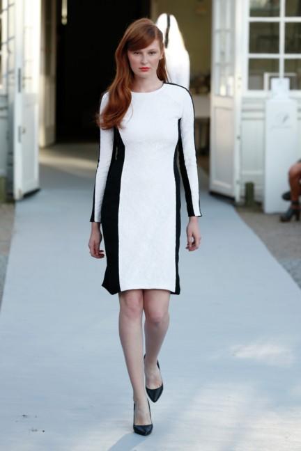 stasia-lace-by-stasia-copenhagen-fashion-week-spring-summer-2015-2