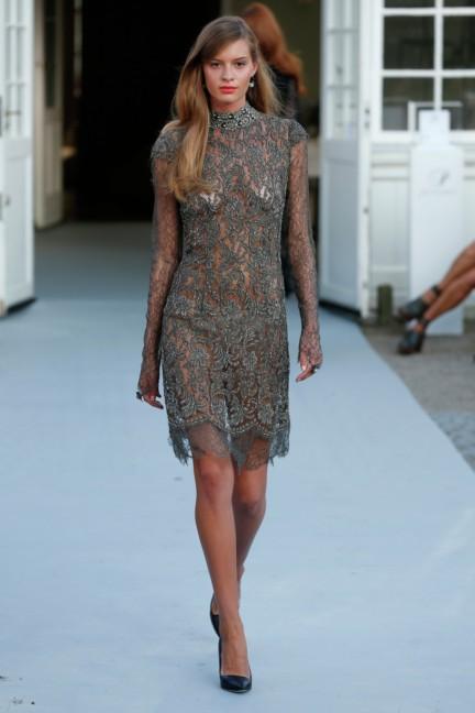 stasia-lace-by-stasia-copenhagen-fashion-week-spring-summer-2015-27