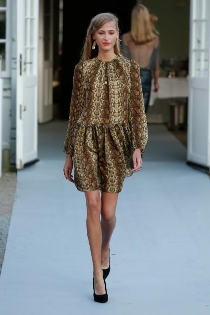 stasia-lace-by-stasia-copenhagen-fashion-week-spring-summer-2015-30