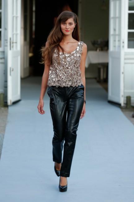 stasia-lace-by-stasia-copenhagen-fashion-week-spring-summer-2015-33