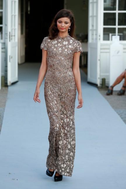 stasia-lace-by-stasia-copenhagen-fashion-week-spring-summer-2015-34