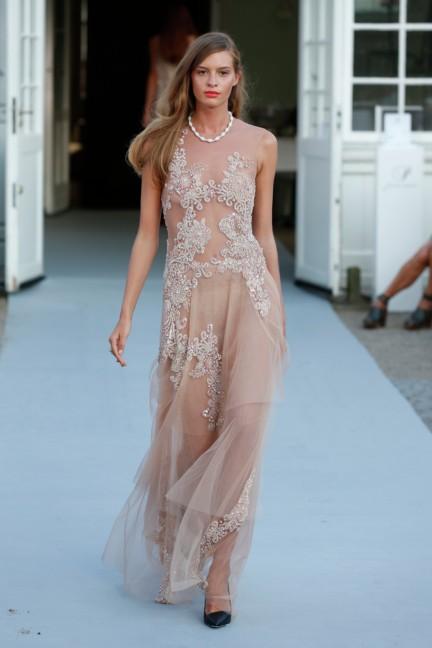 stasia-lace-by-stasia-copenhagen-fashion-week-spring-summer-2015-36