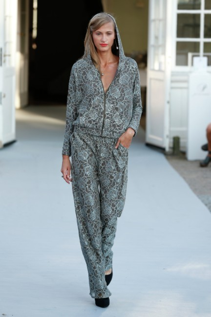 stasia-lace-by-stasia-copenhagen-fashion-week-spring-summer-2015-4
