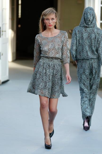 stasia-lace-by-stasia-copenhagen-fashion-week-spring-summer-2015-5