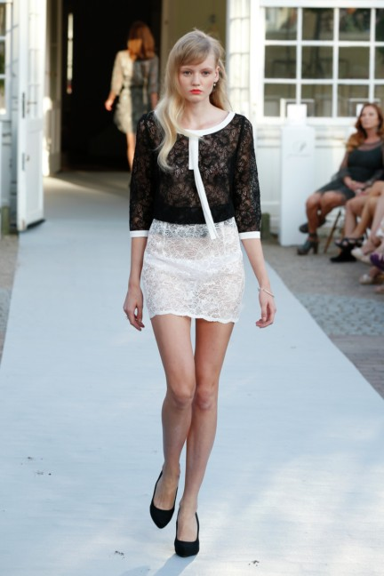 stasia-lace-by-stasia-copenhagen-fashion-week-spring-summer-2015-6