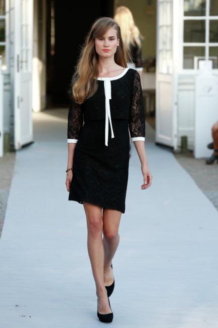 stasia-lace-by-stasia-copenhagen-fashion-week-spring-summer-2015-7