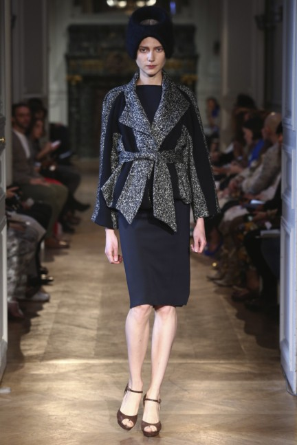 stephanie-coudert-haute-couture-autumn-winter-2015-runway-14