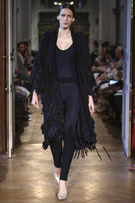 stephanie-coudert-haute-couture-autumn-winter-2015-runway-7