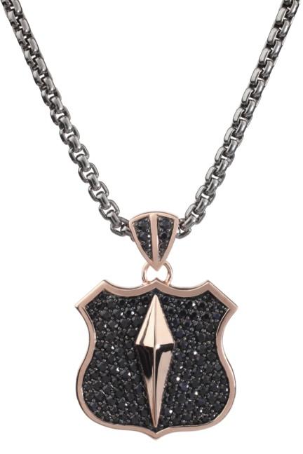 highwayman-black-sapphire-motif-necklace-1