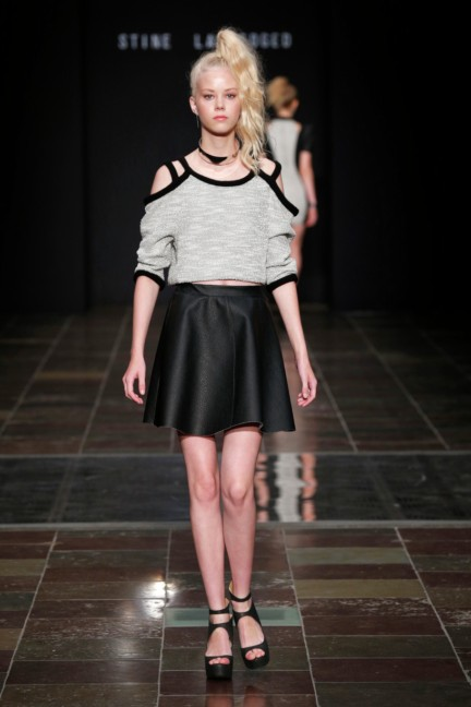 stine-ladefoged-copenhagen-fashion-week-spring-summer-2015-11