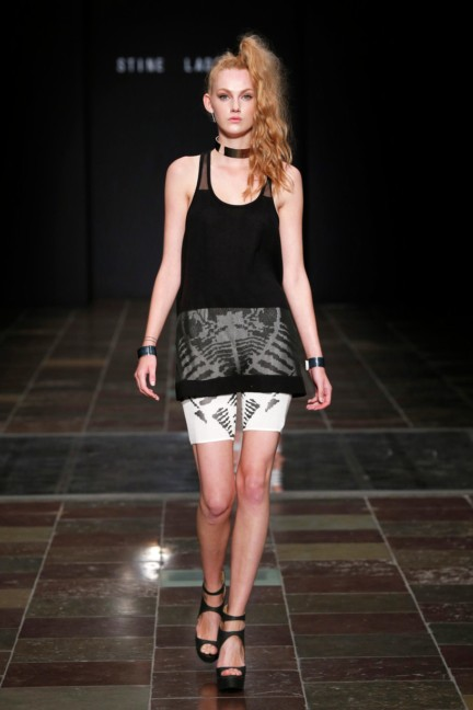 stine-ladefoged-copenhagen-fashion-week-spring-summer-2015-13