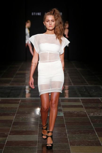 stine-ladefoged-copenhagen-fashion-week-spring-summer-2015-14