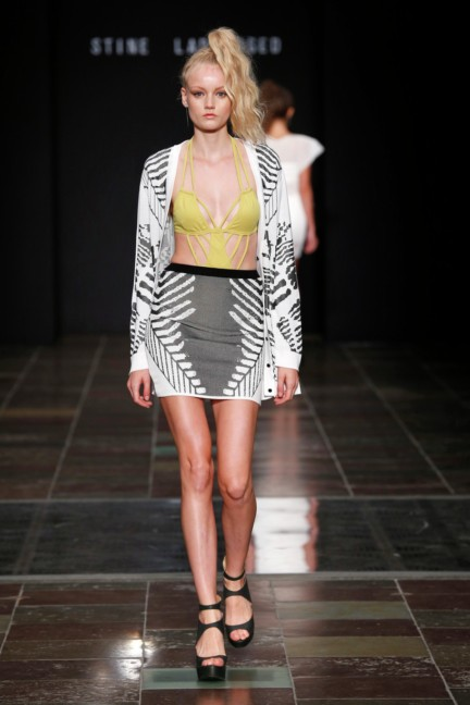 stine-ladefoged-copenhagen-fashion-week-spring-summer-2015-15
