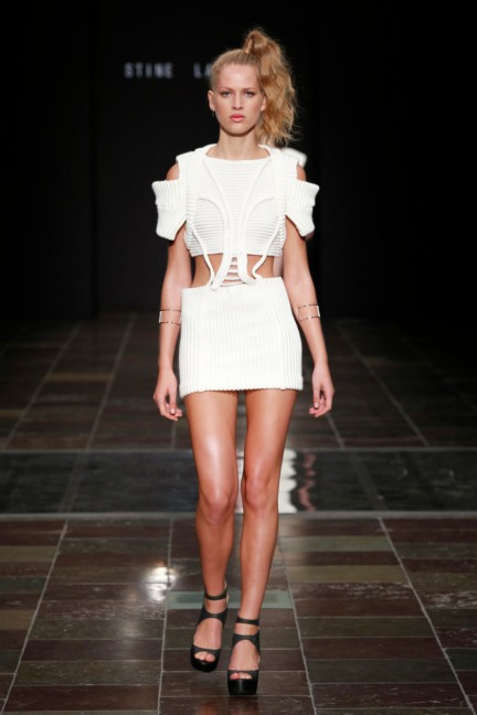 stine-ladefoged-copenhagen-fashion-week-spring-summer-2015-22