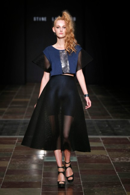 stine-ladefoged-copenhagen-fashion-week-spring-summer-2015-3