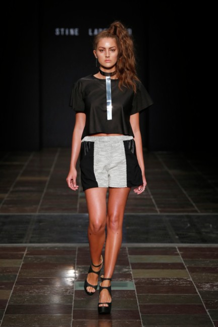 stine-ladefoged-copenhagen-fashion-week-spring-summer-2015-4