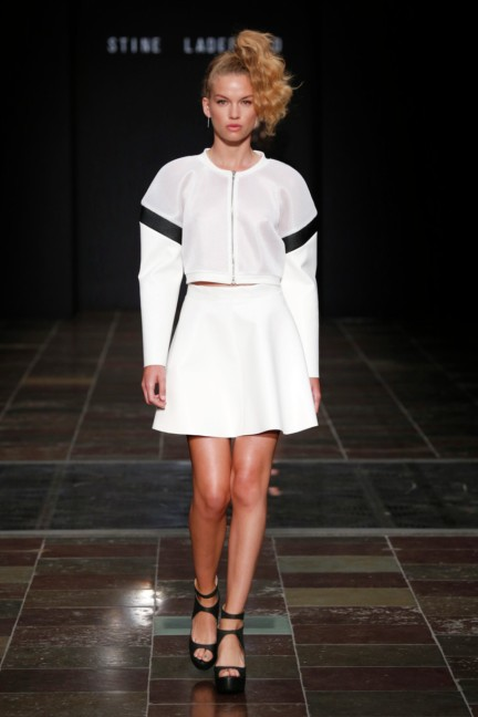 stine-ladefoged-copenhagen-fashion-week-spring-summer-2015-6