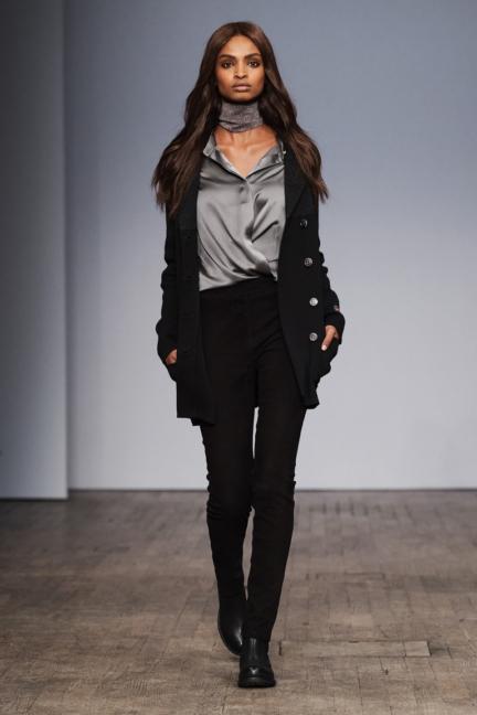 busnel-stockholm-fashion-week-aw-16-10
