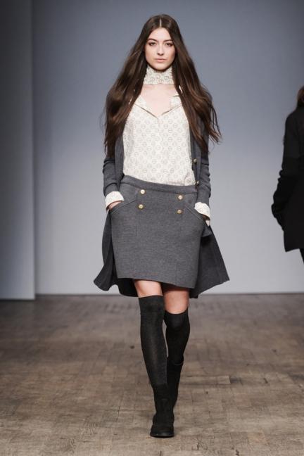 busnel-stockholm-fashion-week-aw-16-11