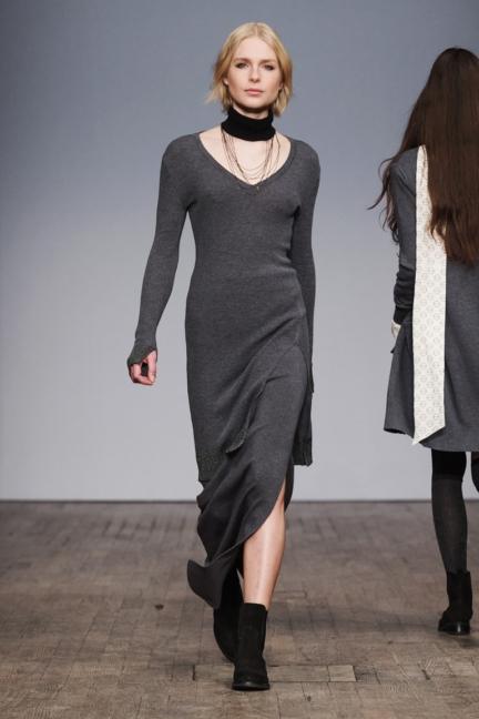 busnel-stockholm-fashion-week-aw-16-12
