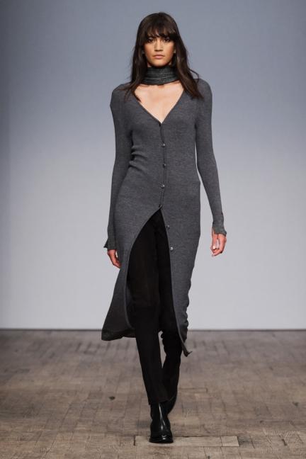 busnel-stockholm-fashion-week-aw-16-14