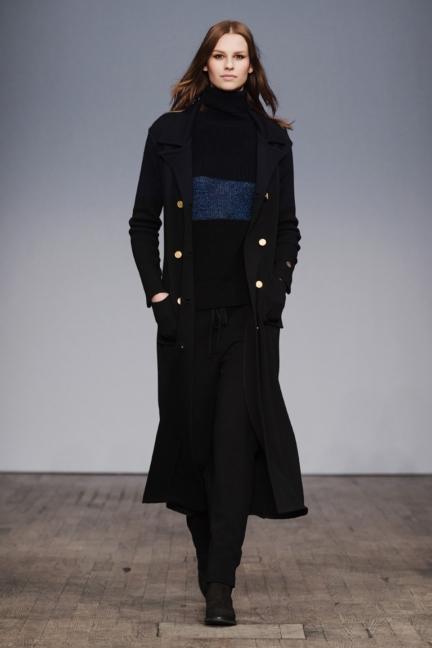 busnel-stockholm-fashion-week-aw-16-15
