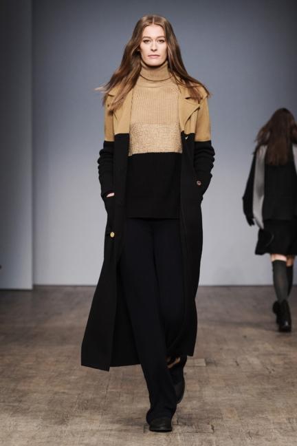 busnel-stockholm-fashion-week-aw-16-18