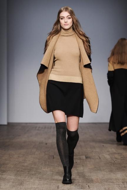 busnel-stockholm-fashion-week-aw-16-19